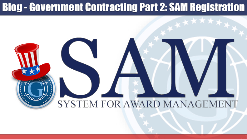 Sam Registration System For Award Management Autocars Blog
