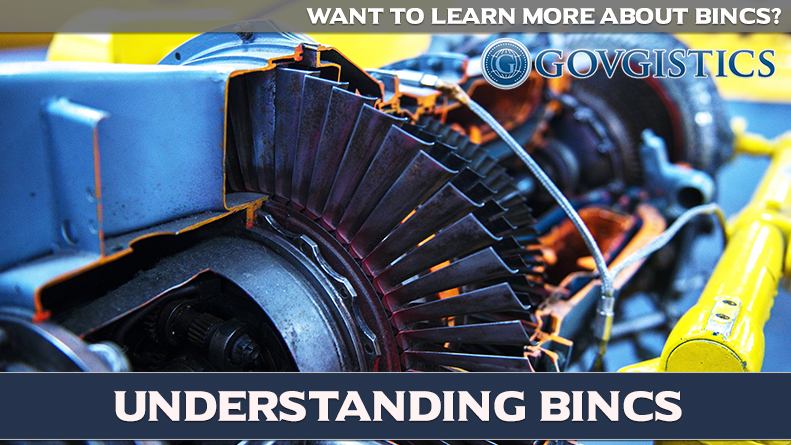What is BINCS? The Business Identification Number Cross-Referencing